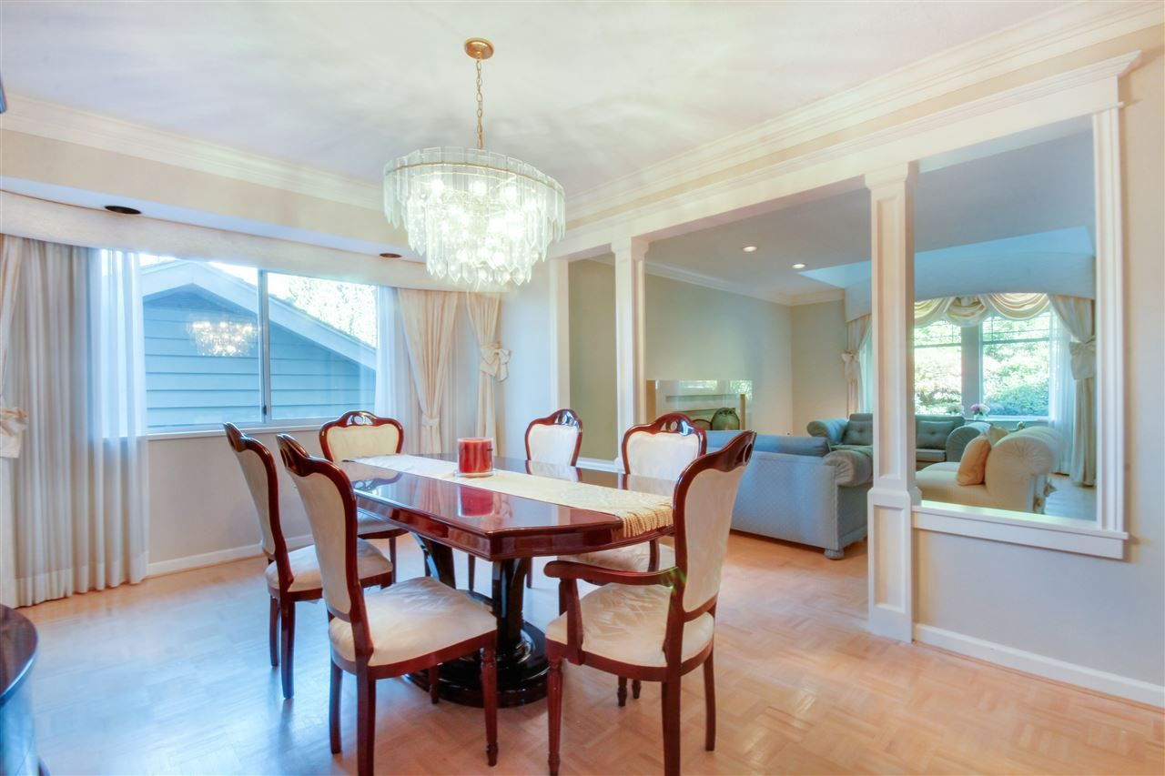 Photo 4: Photos:  in North Vancouver: Upper Lonsdale House for sale