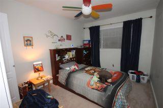 Photo 11: 23577 KANAKA Way in Maple Ridge: Cottonwood MR House for sale : MLS®# V1143415