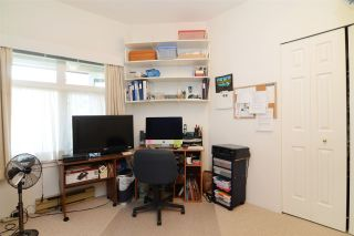 "Photo 7: 503 121 W 29TH Street in North Vancouver: Upper Lonsdale Condo for sale in ""Somerset Green"" : MLS®# R2102199"