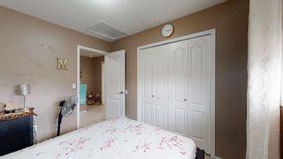 Photo 23: 63 3380 28A Avenue in Edmonton: Zone 30 Townhouse for sale : MLS®# E4262279