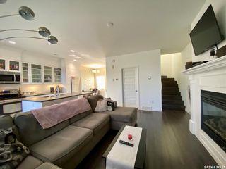 Photo 32: B 422 St Mary Street in Esterhazy: Residential for sale : MLS®# SK868129