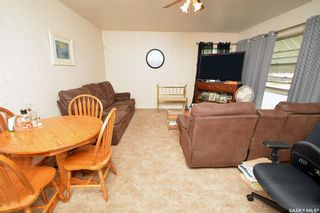 Photo 6: 405 Q Avenue North in Saskatoon: Mount Royal SA Residential for sale : MLS®# SK864393