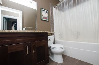 Photo 27: 825 TODD Court in Edmonton: Zone 14 House for sale : MLS®# E4231583