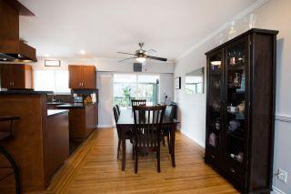 Photo 6: 5384 MAPLE Crescent in Delta: Delta Manor House for sale (Ladner)  : MLS®# R2546269