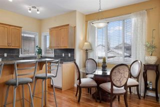 Photo 13: 2628 TAYLOR Green in Edmonton: Zone 14 House for sale : MLS®# E4226428