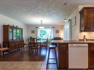Photo 11: 2618 Carstairs Dr in COURTENAY: CV Courtenay East House for sale (Comox Valley)  : MLS®# 844329