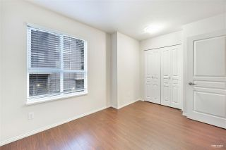 "Photo 12: 213 1465 PARKWAY Boulevard in Coquitlam: Westwood Plateau Townhouse for sale in ""SILVER OAK"" : MLS®# R2538141"