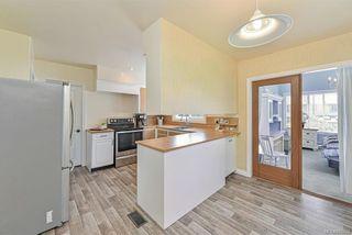 Photo 14: 4490 MAJESTIC Dr in : SE Gordon Head House for sale (Saanich East)  : MLS®# 845778