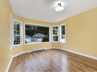 Photo 4: 3542 S Arbutus Dr in COBBLE HILL: ML Cobble Hill House for sale (Malahat & Area)  : MLS®# 834308