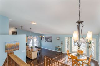 Photo 8: 1806 7 Street: Cold Lake House for sale : MLS®# E4226969