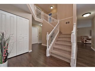 Photo 4: 32271 HAMPTON COMMON in Mission: Mission BC House for sale : MLS®# F1440977