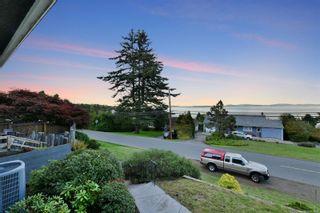 Photo 29: 5036 Lochside Dr in : SE Cordova Bay House for sale (Saanich East)  : MLS®# 858478