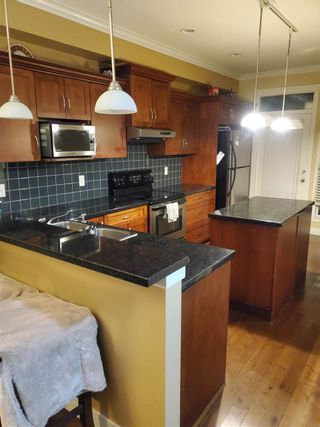 Photo 4: 55 11282 COTTONWOOD Drive in Maple Ridge: Cottonwood MR Townhouse for sale : MLS®# R2560689
