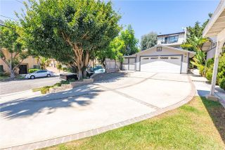 Photo 53: 2260 Rose Avenue in Signal Hill: Residential Income for sale (8 - Signal Hill)  : MLS®# OC19194681