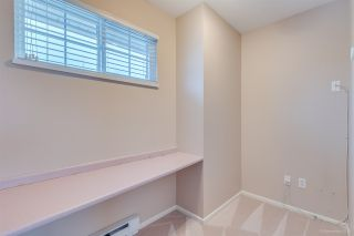 "Photo 20: 67 6885 184 Street in Surrey: Cloverdale BC Townhouse for sale in ""CREEKSIDE"" (Cloverdale)  : MLS®# R2539320"
