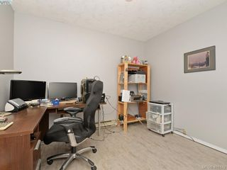 Photo 21: 2209 Henlyn Dr in SOOKE: Sk John Muir House for sale (Sooke)  : MLS®# 800507