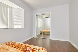 Photo 25: 4431 DALLYN Road in Richmond: East Cambie House for sale : MLS®# R2612032