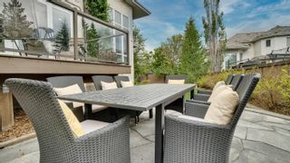 Photo 46: 462 BUTCHART Drive in Edmonton: Zone 14 House for sale : MLS®# E4249239