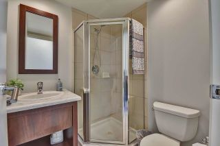 """Photo 25: 607 7368 SANDBORNE Avenue in Burnaby: South Slope Condo for sale in """"MAYFAIR PLACE"""" (Burnaby South)  : MLS®# R2598493"""