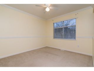 """Photo 17: 4 18883 65 Avenue in Surrey: Cloverdale BC Townhouse for sale in """"APPLEWOOD"""" (Cloverdale)  : MLS®# R2246448"""