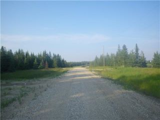 Photo 8: 314 55504 Rge Rd 13: Rural Lac Ste. Anne County Rural Land/Vacant Lot for sale : MLS®# E4213581