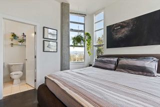 Photo 15: 304 2635 PRINCE EDWARD STREET in Vancouver: Mount Pleasant VE Condo for sale (Vancouver East)  : MLS®# R2548193
