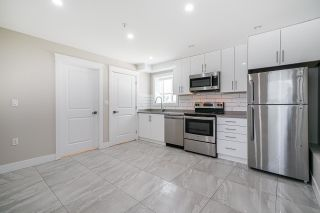 Photo 18: 6571 TYNE Street in Vancouver: Killarney VE House for sale (Vancouver East)  : MLS®# R2595167