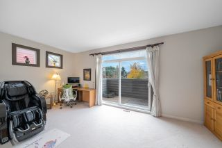 Photo 12: 15497 ROSEMARY HEIGHTS Crescent in Surrey: Morgan Creek House for sale (South Surrey White Rock)  : MLS®# R2625381