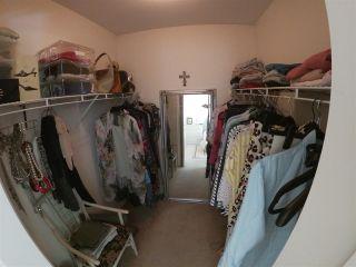 Photo 15: 6317 HOMESTEAD Avenue in Sechelt: Sechelt District House for sale (Sunshine Coast)  : MLS®# R2491290