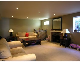 Photo 8: 2607 W 34TH Avenue in Vancouver: MacKenzie Heights House for sale (Vancouver West)  : MLS®# V753049
