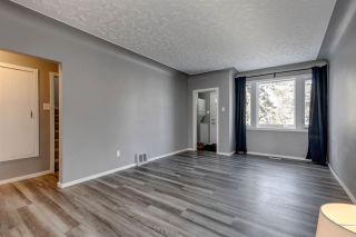 Photo 8: 10919 66 Avenue in Edmonton: Zone 15 House for sale : MLS®# E4233433