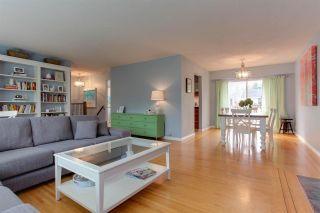 "Photo 8: 5324 1 Avenue in Delta: Pebble Hill House for sale in ""PEBBLE HILL"" (Tsawwassen)  : MLS®# R2202747"