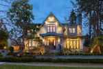 Main Photo: 6138 ANGUS Drive in Vancouver: South Granville House for sale (Vancouver West)  : MLS®# R2611704