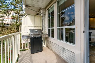 """Photo 13: 55 14952 58 Avenue in Surrey: Sullivan Station Townhouse for sale in """"Highbrae"""" : MLS®# R2561651"""