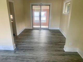 Photo 5: 30 West Fernwood Avenue in Winnipeg: Norberry Residential for sale (2C)  : MLS®# 202120507