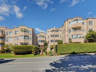 Photo 21: 113 40 W Gorge Rd in : SW Gorge Condo for sale (Saanich West)  : MLS®# 873870