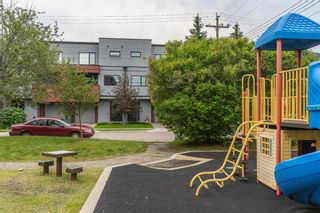 Photo 32: 1529 25 Avenue SW in Calgary: Bankview Row/Townhouse for sale : MLS®# A1127936