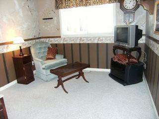 Photo 5: 7868 154TH Street in Surrey: Fleetwood Tynehead House for sale : MLS®# F2912897