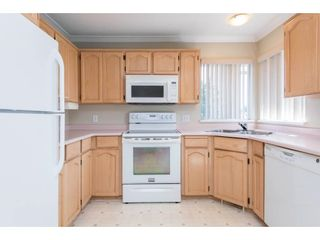 Photo 9: 2913 SOUTHERN Place in Abbotsford: Abbotsford West House for sale : MLS®# R2601782