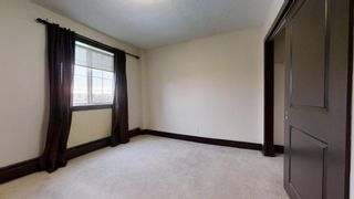 Photo 13: 405 501 57 Avenue SW in Calgary: Windsor Park Apartment for sale : MLS®# A1052996