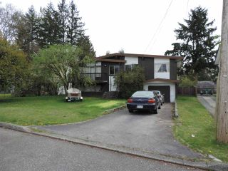 Photo 3: 7546 MARTIN Place in Mission: Mission BC House for sale : MLS®# R2360102