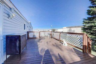 Photo 25: 97 1101 84 Street NE in Calgary: Abbeydale Mobile for sale : MLS®# A1036614