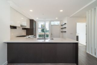 Photo 9: 190 W 63RD Avenue in Vancouver: Marpole Townhouse for sale (Vancouver West)  : MLS®# R2512224