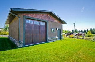 Photo 49: 3421 85 Street SW in Calgary: Springbank Hill Detached for sale : MLS®# A1153058