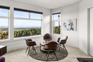 Photo 31: 2186 Navigators Rise in : La Bear Mountain House for sale (Langford)  : MLS®# 873202