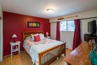 """Photo 13: 1595 GORSE Street in Prince George: Millar Addition House for sale in """"millar addition"""" (PG City Central (Zone 72))  : MLS®# R2423037"""