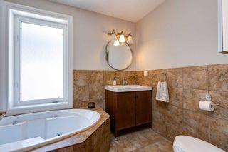 Photo 13: 39 Pine Street in Toronto: Weston House (2-Storey) for sale (Toronto W04)  : MLS®# W4820816