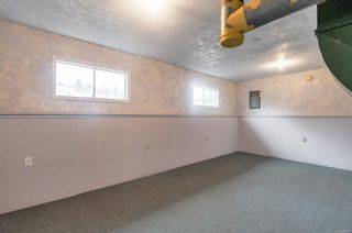 Photo 30: 725 S Alder St in : CR Campbell River Central House for sale (Campbell River)  : MLS®# 861341