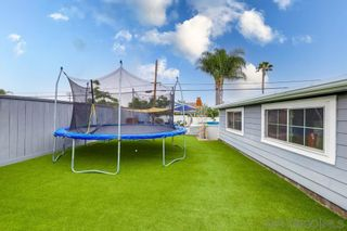 Photo 28: SAN DIEGO House for sale : 3 bedrooms : 4807 Arlene St