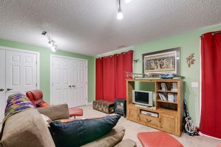 Photo 20: 116 371 Marina Drive: Chestermere Row/Townhouse for sale : MLS®# A1110629